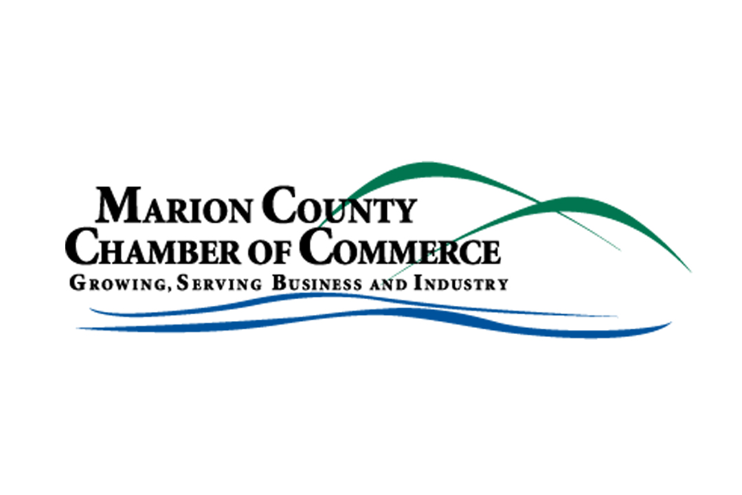 Marion County Chamber of Commerce