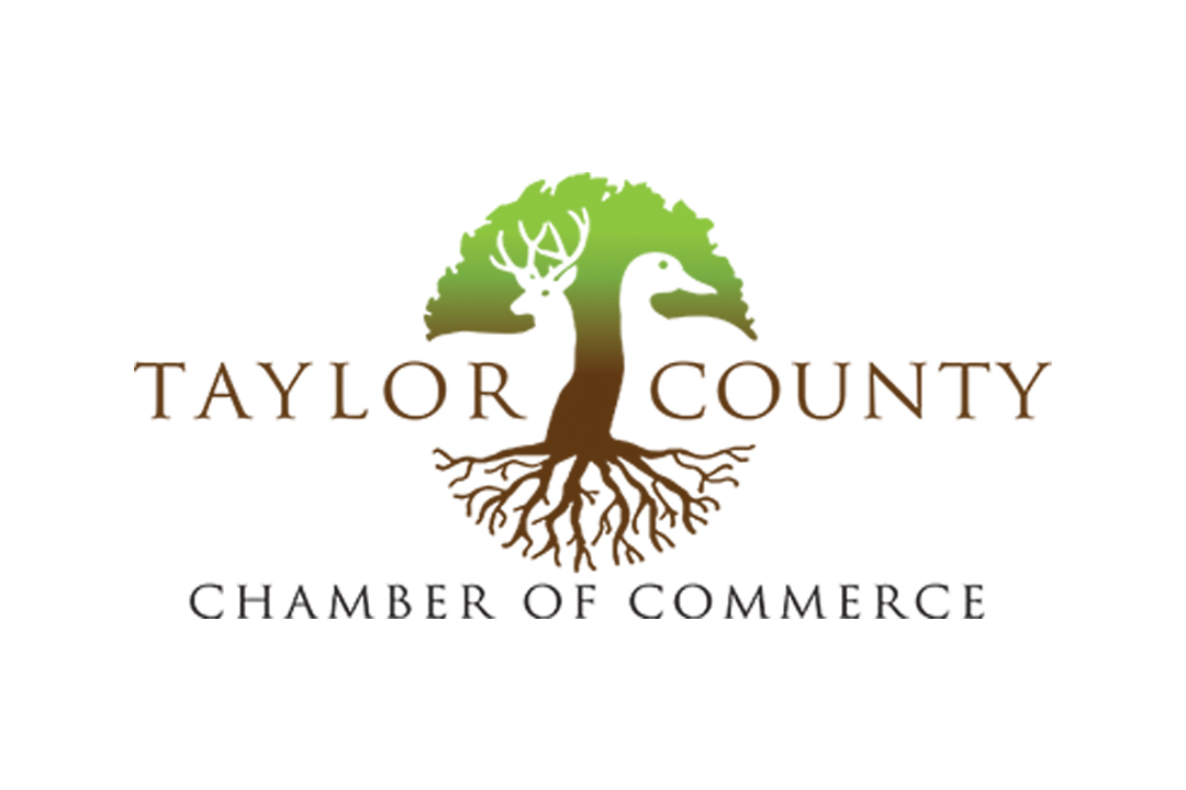 Taylor County Chamber of Commerce