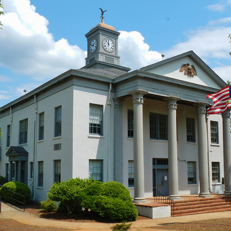 Courthouse_MarionCounty