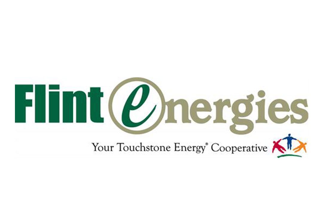 Flint EMC