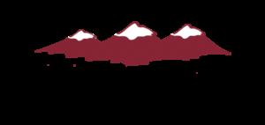 Logo Summit Inspections