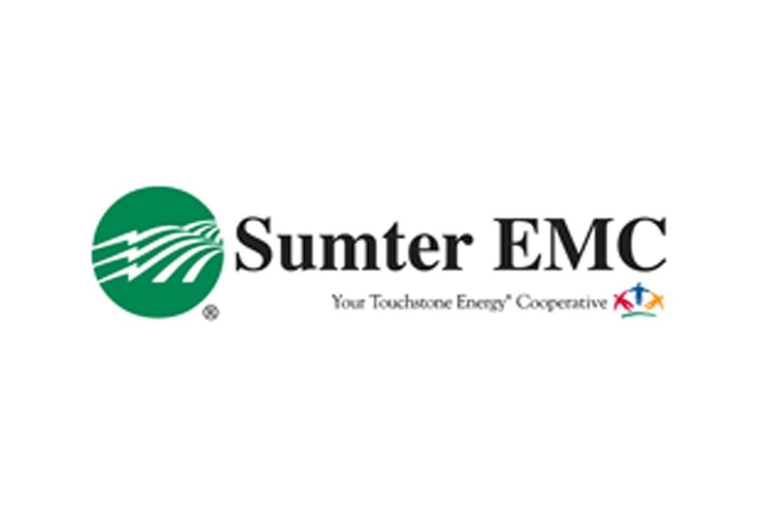 Sumter EMC